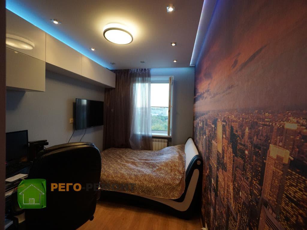 Роскошные интерьеры домов и квартир 50 фото