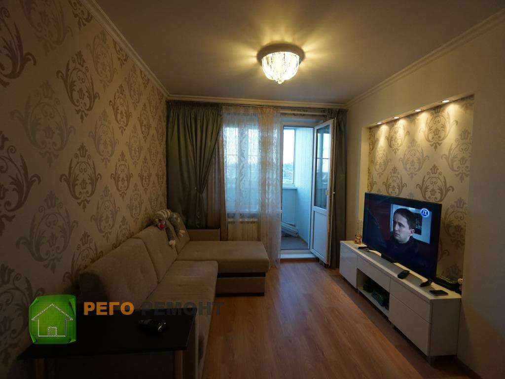 Разводка электрики в новостройке - Ремонт квартир в Москве