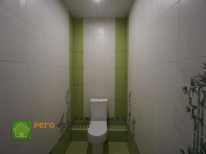 Косметический ремонт квартир: под ключ, цены в Москве
